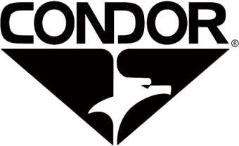 logo CONDOR OUTDOOR