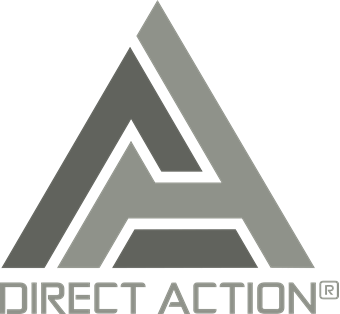 logo DIRECT ACTION®