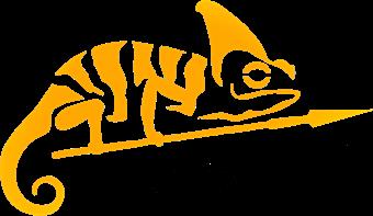 logo Helikon-Tex®