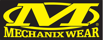 logo MECHANIX WEAR®