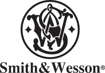 logo Smith & Wesson®