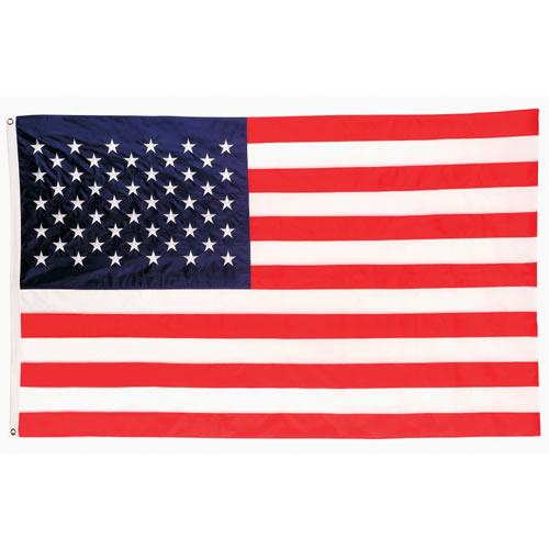 ROTHCO Vlajka USA 90x150