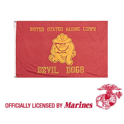 ROTHCO Vlajka U.S.NAVY