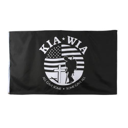 ROTHCO Vlajka KIA-WIA