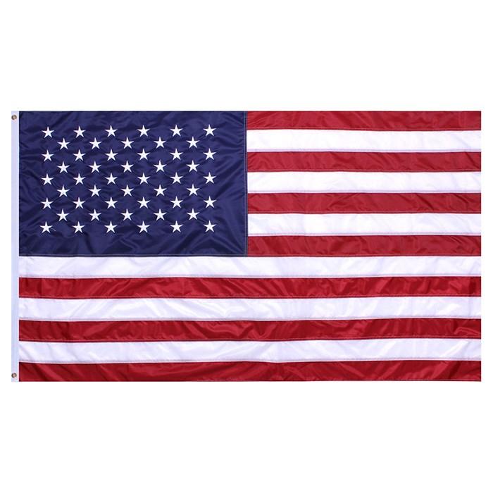 ROTHCO Vlajka US DELUXE 90 x 150 cm