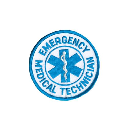 Nášivka zdravotnická EMT