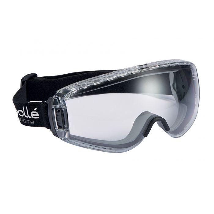 Brýle ochranné BOLLE PILOT