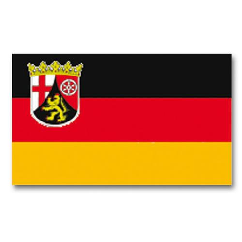 Vlajka PORÝNÍ-FALC