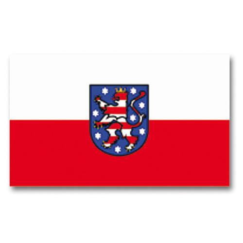 Vlajka DURYNSKO