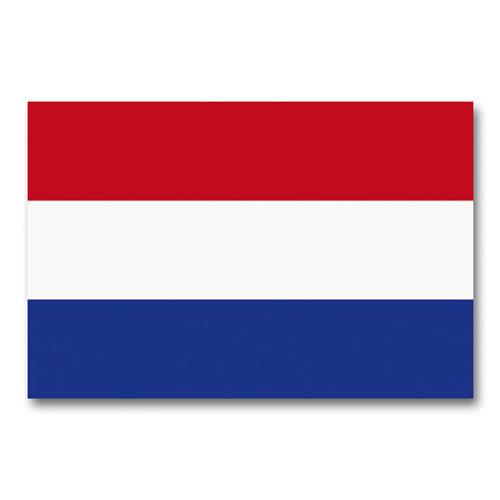 Vlajka státní HOLANDSKO/NIZOZEMÍ