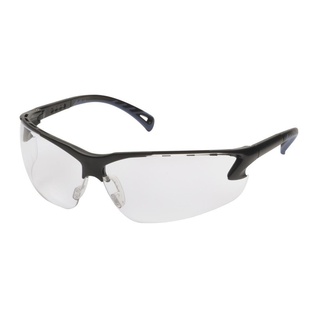 Brýle ochranné STRIKE SYSTEMS čiré