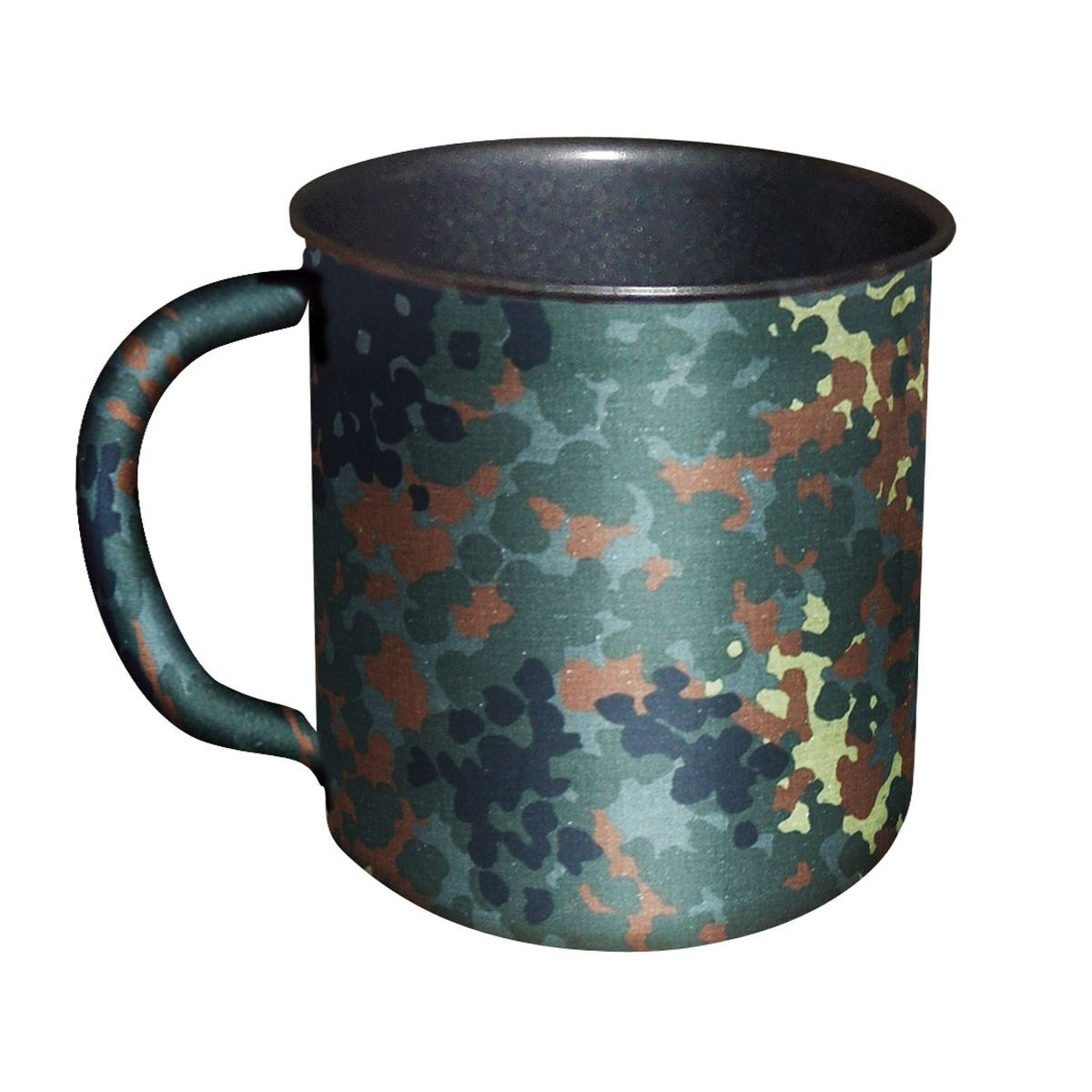 Hrnek THERMO 300 ml FLECKTARN