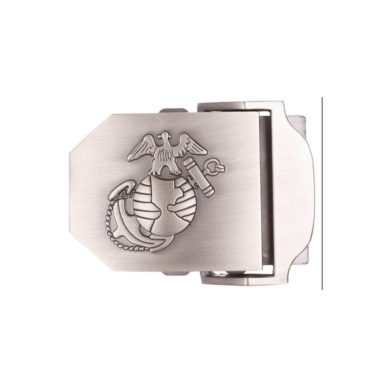 USMC | Přezka na opasek USMC 40mm