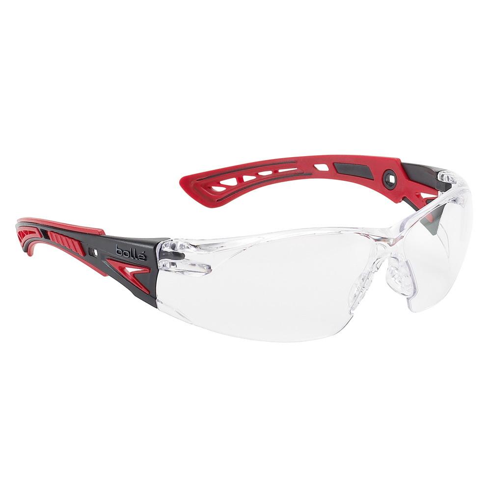 Brýle ochranné RUSH+