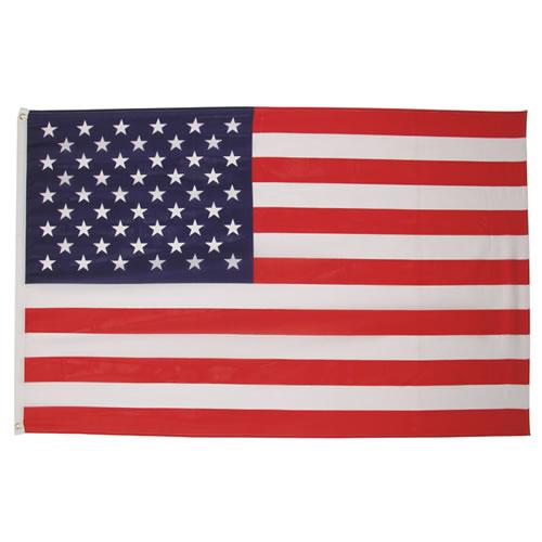 Vlajka USA 90 x 150 cm