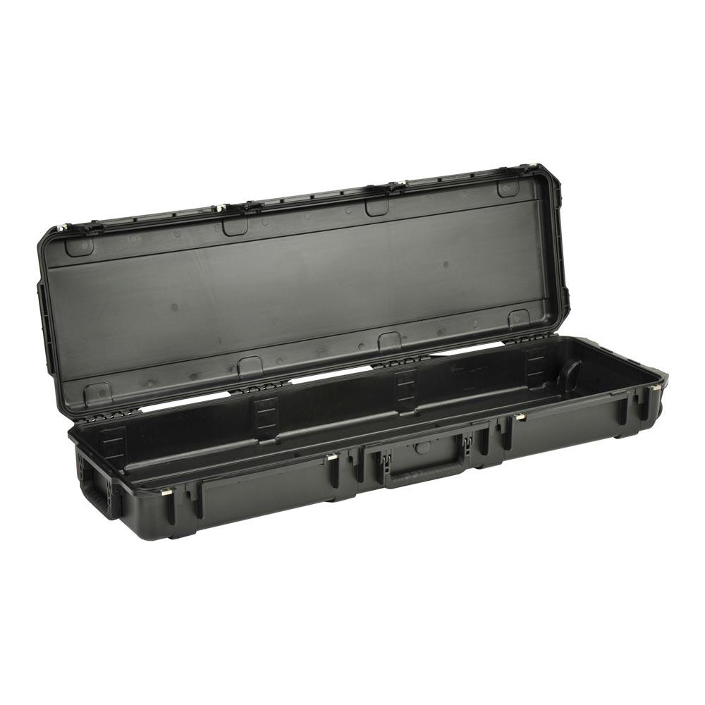 Bedna přepravní SKB cases 128x37x15 cm