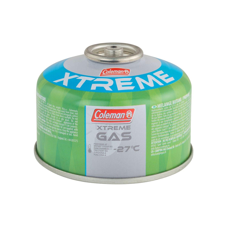 Kartuše C100 XTREME 2.0 šroubovací