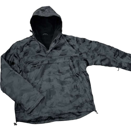 Bunda STORMFIGHTER RUSSIAN NIGHT CAMO Commando 6002091 L-11