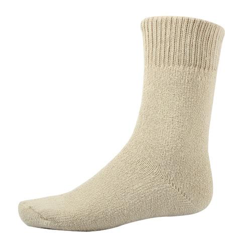 ROTHCO | Ponožky US H.W. COLD WEATHER KHAKI