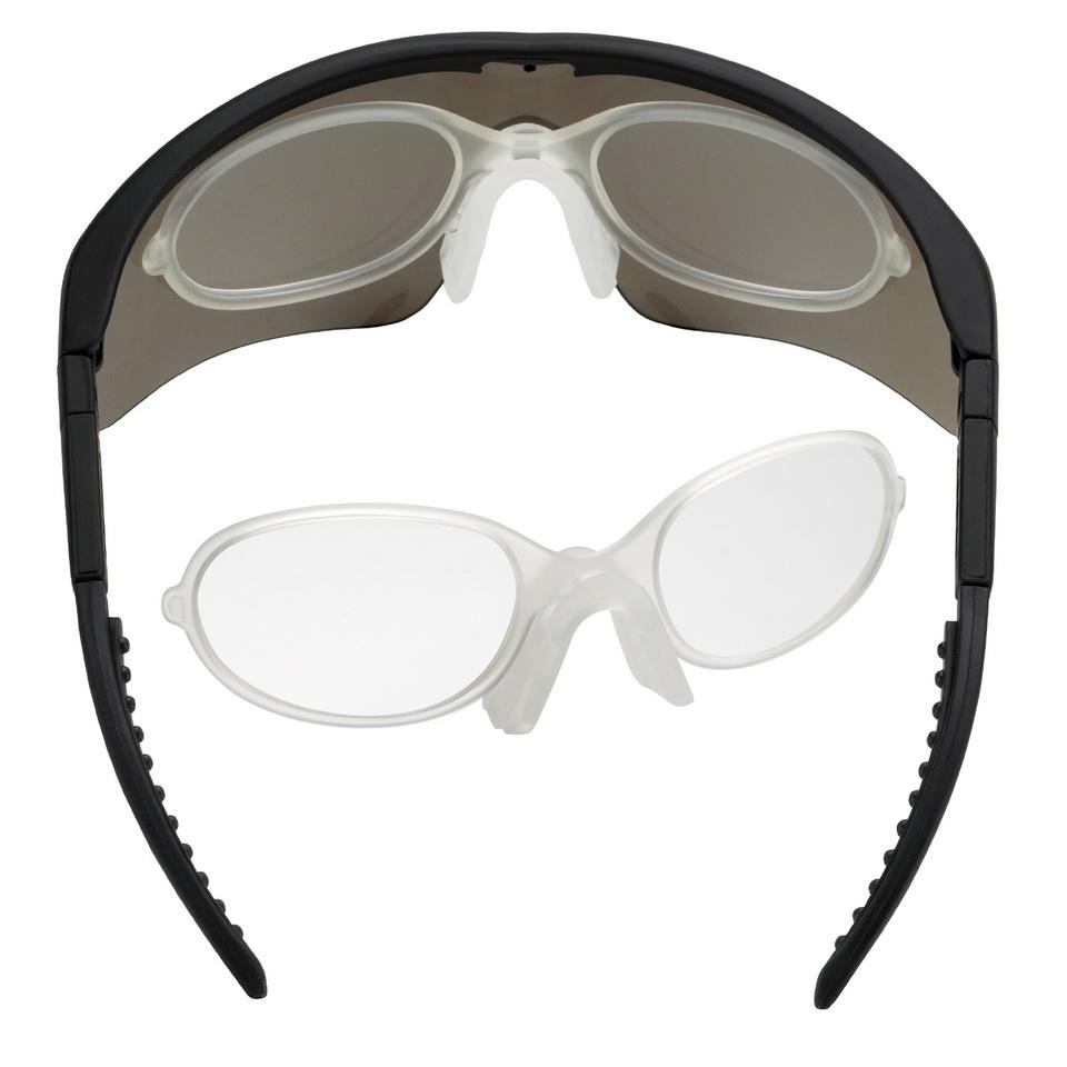 Vložka dioptrická do brýlí SWISS EYE RAPTOR