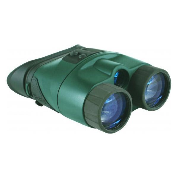 Noční vidění YUKON Tracker 3x42