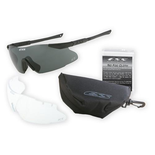 ESS | Brýle ESS ICE-2LS