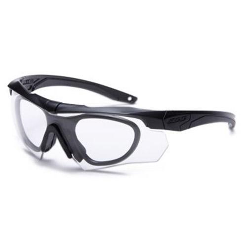 ESS Vložka dioptrická RX pro brýle P2B ČERNÁ