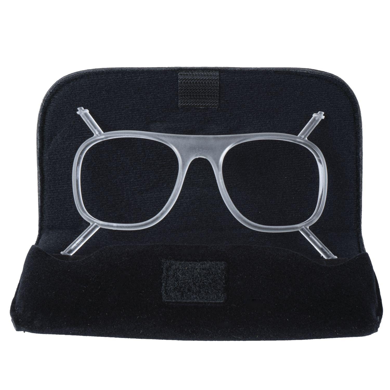 ESS Vložka dioptrická pro brýle STRIKER RX