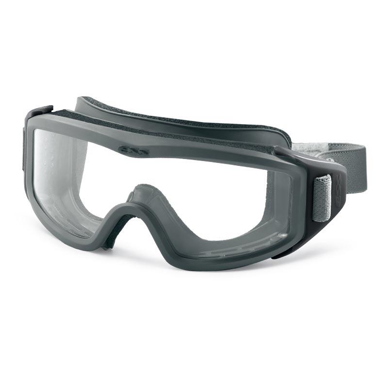 ESS Brýle taktické FLIGHT PRO sada