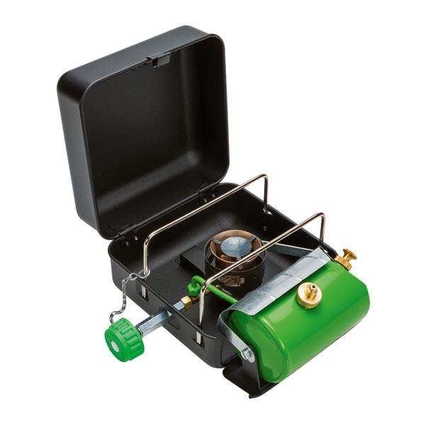 Optimus | Vařič OPTIMUS HIKER+ benzínový