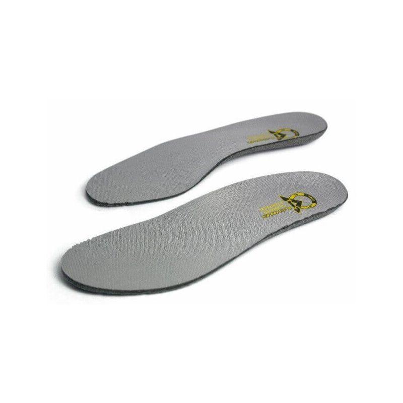 Vložky do bot LOWA ATC