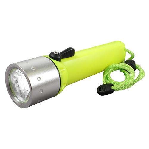 ROTHCO | Svítilna potápěčská LED