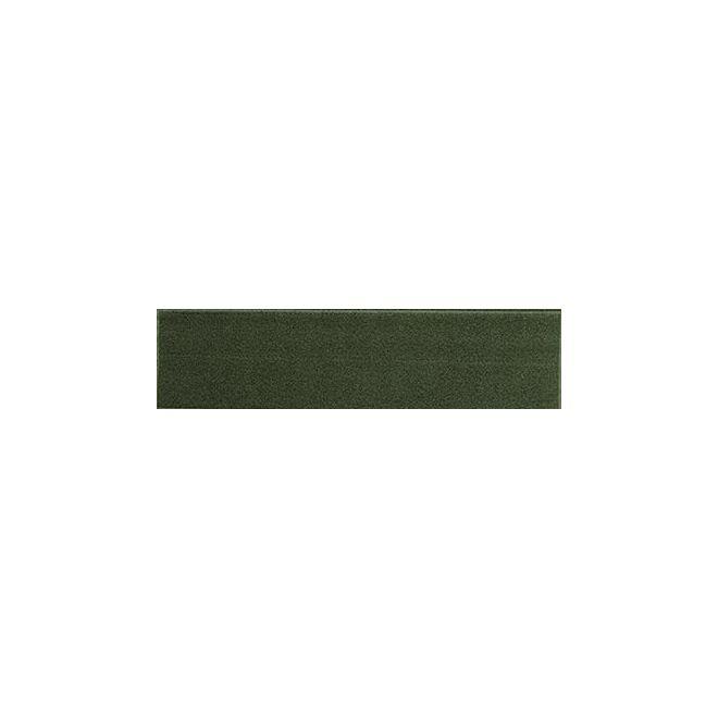 Suchý zip smyčka šířka 20 mm KHAKI ZELENÝ 1 cm