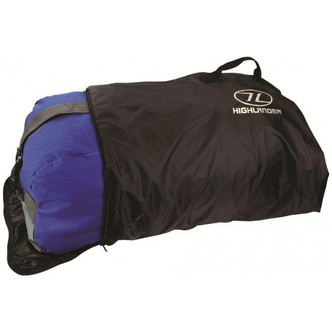 Vak transportní pro batohy 40-100 litrů
