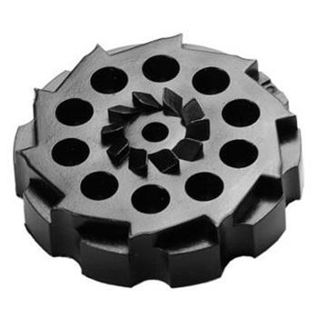 Zásobník diabolek 10 ran pro revolver CROSMAN Crosman C357-110 L-11