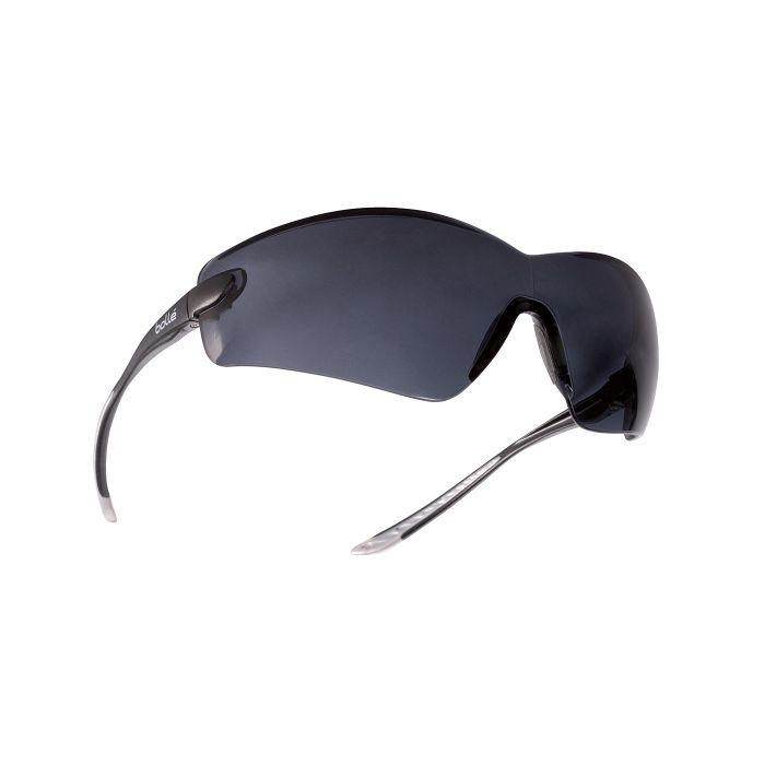 Brýle ochranné BOLLE COBRA Platinum® SMOKE