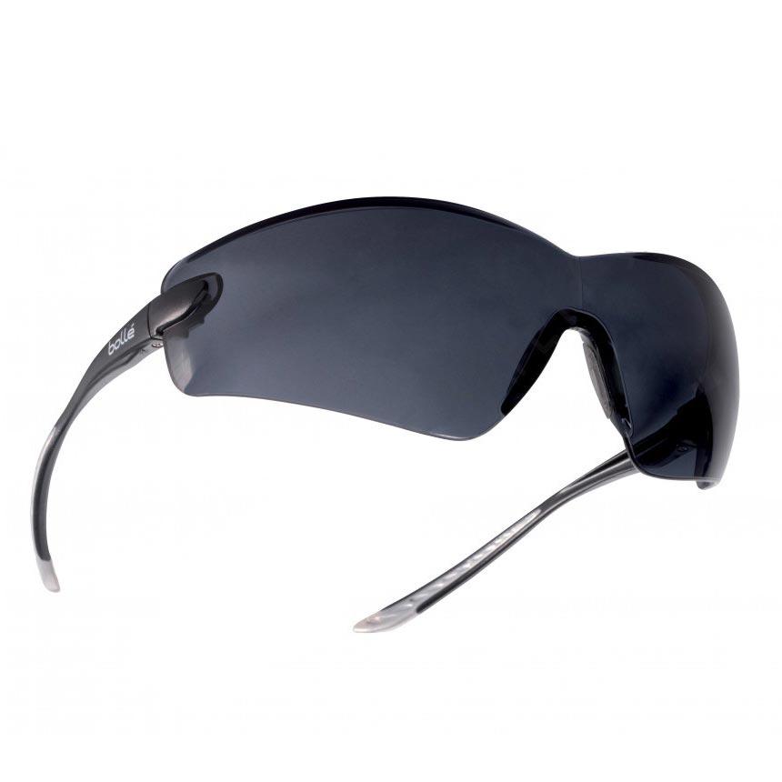 Brýle ochranné BOLLE COBRA WELDING SHADE