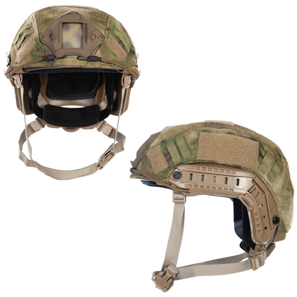 Potah na helmu FAST ICC FG EMERSON EM8825-ICCFG L-11