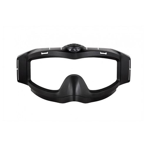 ESS Kryt airsoft na brýle CORTEX PROFILE