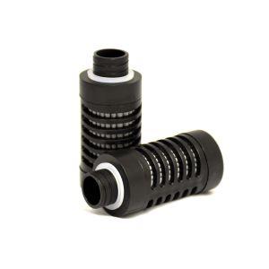 Filtr náhradní pro filtrační láhev 75cl sada 2 ks