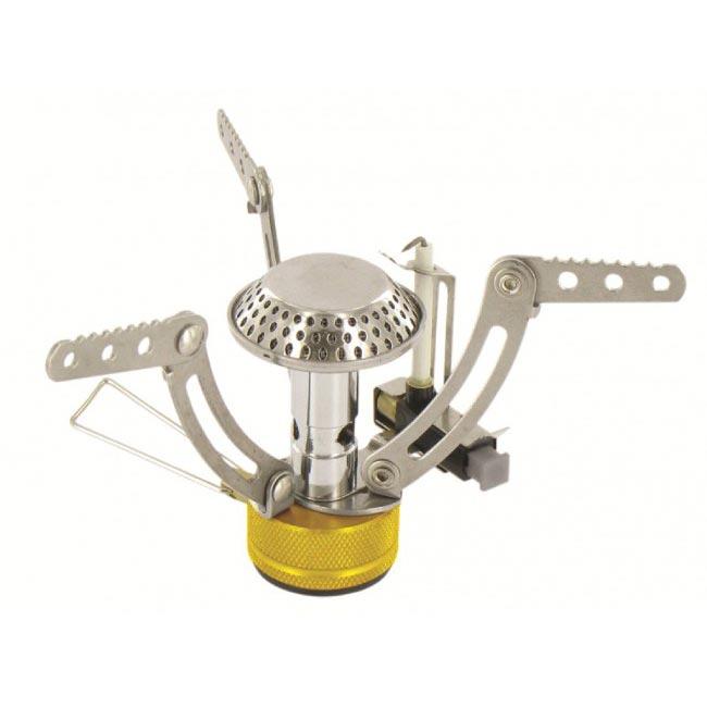 Vařič plynový HPX 200 PIEZO