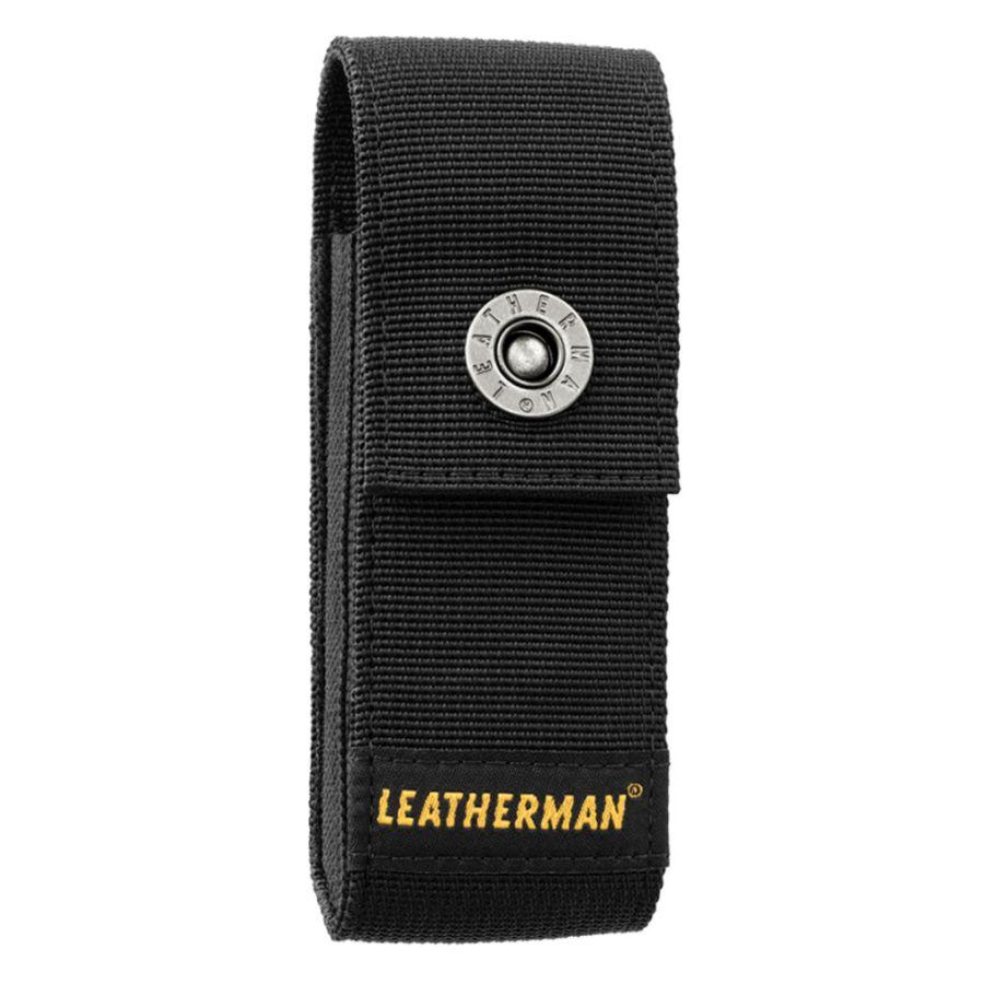Leatherman | Pouzdro Leatherman NYLON BLACK LARGE ČERNÉ
