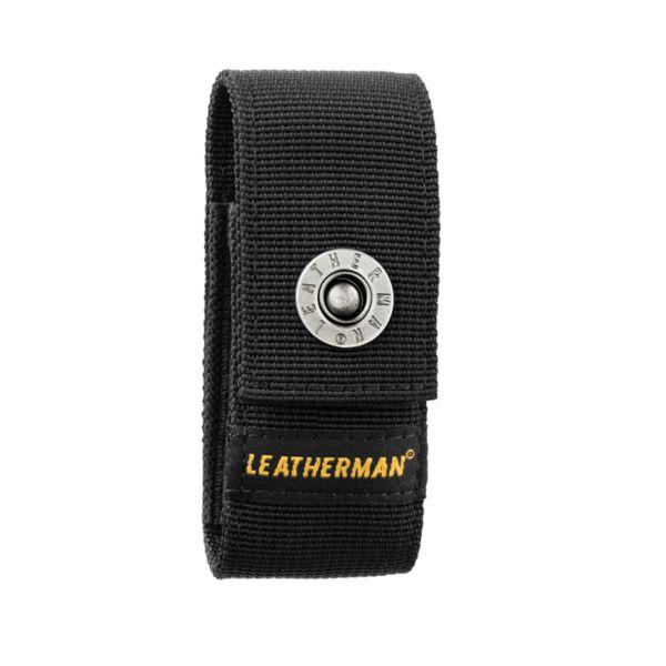 Leatherman | Pouzdro Leatherman NYLON BLACK SMALL ČERNÉ