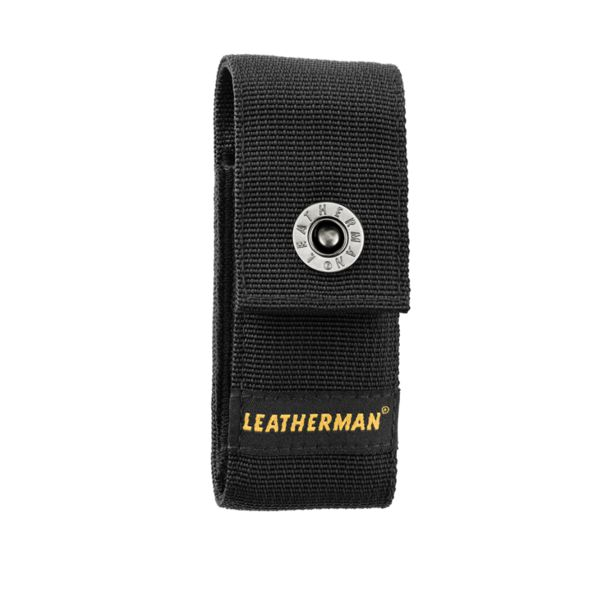 Leatherman | Pouzdro Leatherman NYLON BLACK MEDIUM ČERNÉ