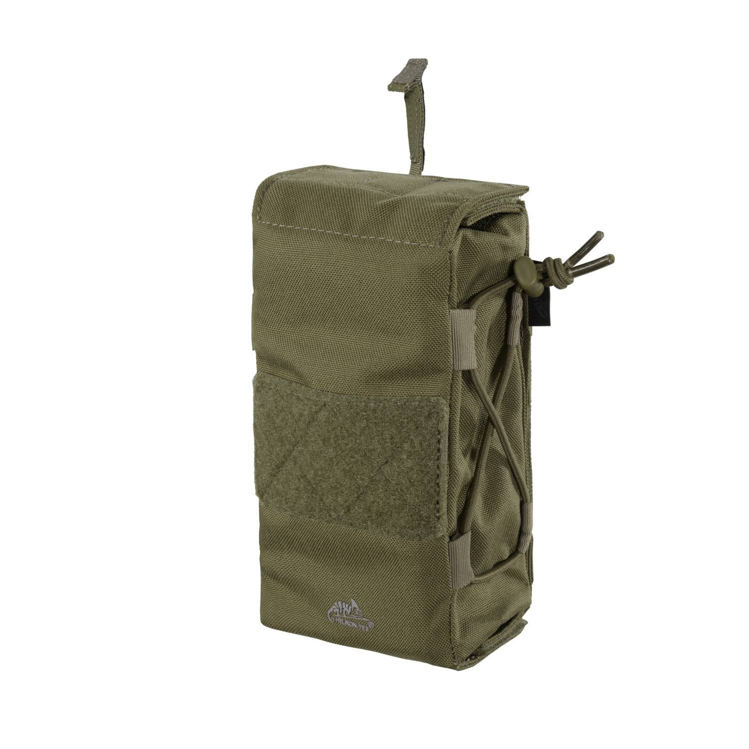 Lékárnička COMPETITION MED KIT® OLIVE GREEN