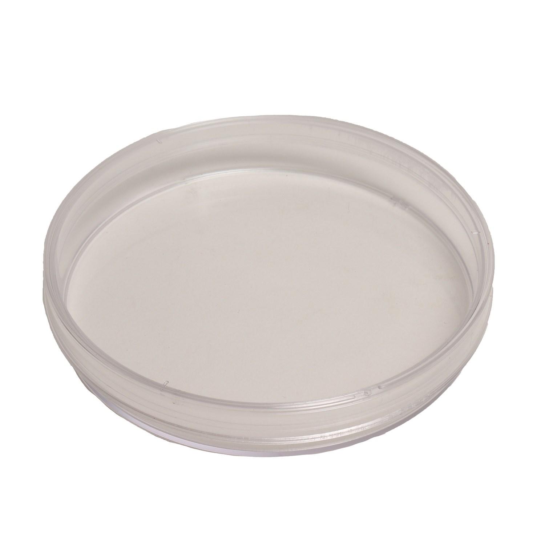 Petriho misky sklěněné 10cm sada 10 ks  8202947 L-11