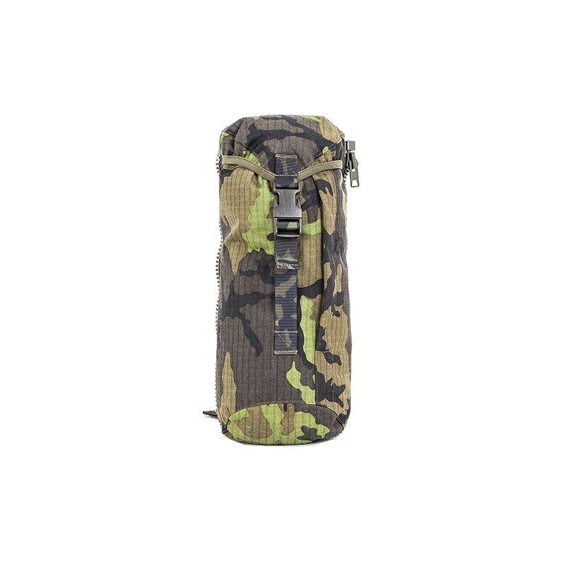 Kapsa k batohu TL98 boční pravá vz.95 les