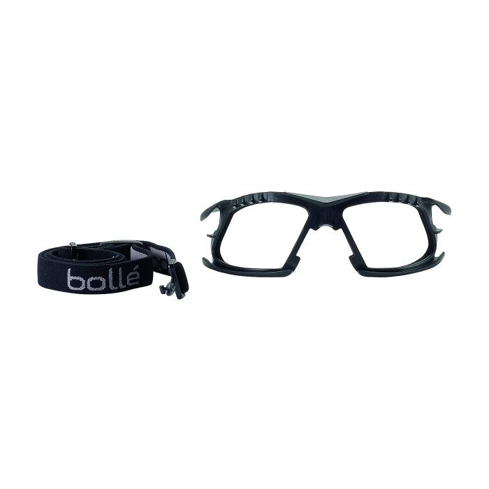 BOLLE Sada k brýlím RUSH+