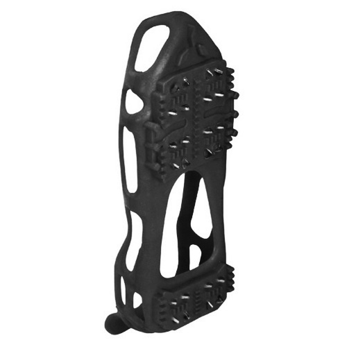 MILITARY RANGE Nesmeky na obuv SNOW SHOES vel.S (35-39)