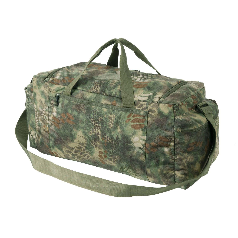 Taška URBAN TRAINING BAG® KRYPTEK MANDRAKE™ Helikon-Tex® TB-UTB-CD-71 L-11